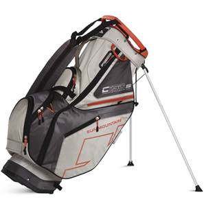 Sun Mountain C130 Cart Stand Bag