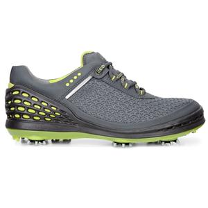 Ecco Cage Evo Golf Shoe