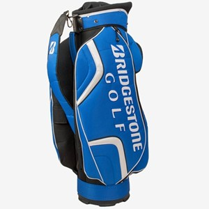 Bridgestone 2015 Cart Bag