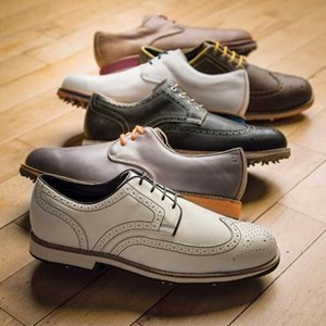 FootJoy City Shoes - Line