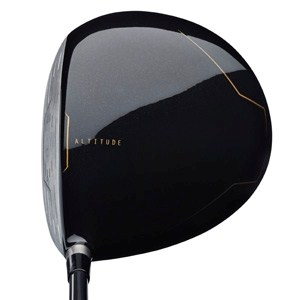 Free cleveland fairway or hybrid with purchase of 588 custom or.
