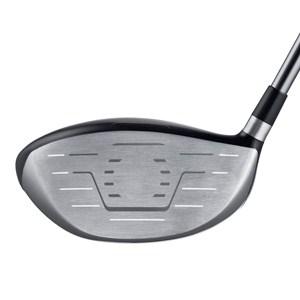 Cleveland 588 altitude driver: longer, higher, straighter. Golfalot.