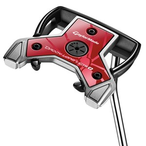 TaylorMade Daddy Long Legs Plus Putter
