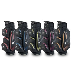 Motocaddy 2017 Dry-Series Golf Bags