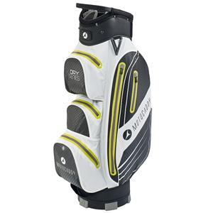Motocaddy 2016 Dry-Series Golf Bag