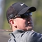 Nike Sign David Duval, Again