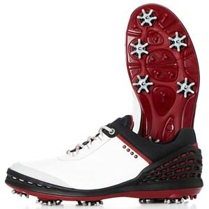 Ecco Cage Golf Shoe  Ecco Cage Golf Shoe ... adfe03bb524