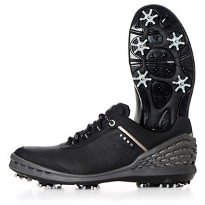 Ecco Cage Golf Shoe