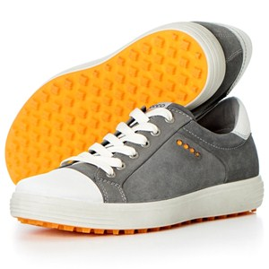 Ecco Golf Casual Hybrid