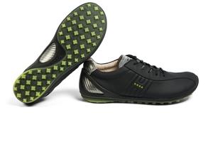 First Look Ecco Biom Zero Shoes Golfalot