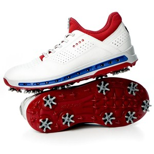 Ecco Cool Golf Shoe
