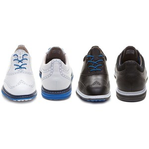 Ashworth Encinitas Golf Shoes