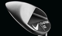 Nike Engage Wedges