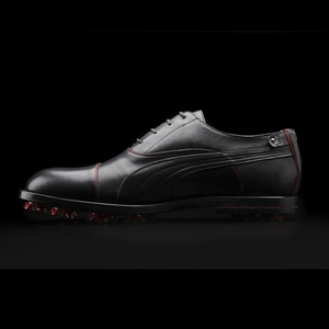 Ferrari Golf Collection Shoe