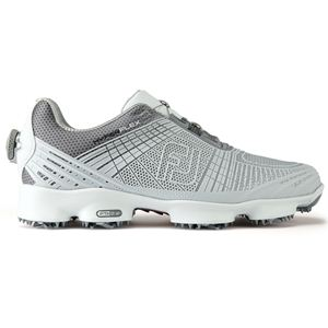 outlet store ed788 33bc3 ... FootJoy HyperFlex II Golf Shoes ...