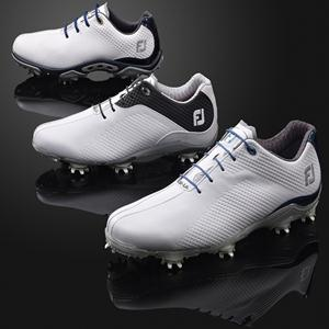 FootJoy DNA 2015 Golf Shoes