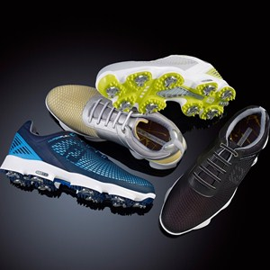FootJoy 2016 Golf Shoe Range
