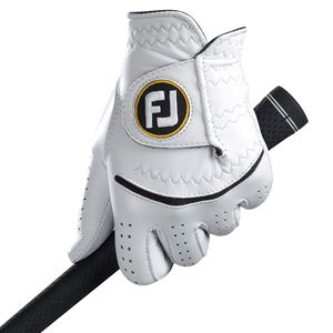FootJoy StaSof 2016 Golf Glove