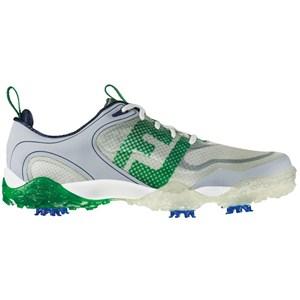 d5a11de22 FootJoy FreeStyle Golf Shoe Review - Golfalot