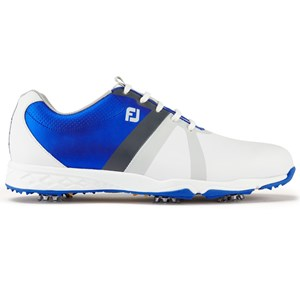 FootJoy Energize Golf Shoe