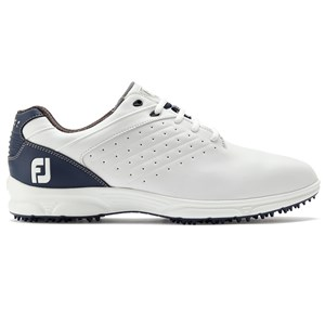 FootJoy ARC SL Golf Shoe