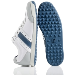 Footjoy 2013 Contour Casual Shoe