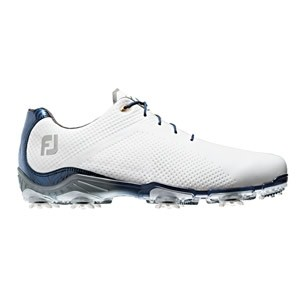 FootJoy DNA - White/Navy