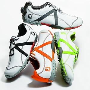 Footjoy M Project Shoes Uk