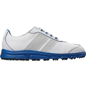 FootJoy SuperLites CT - White