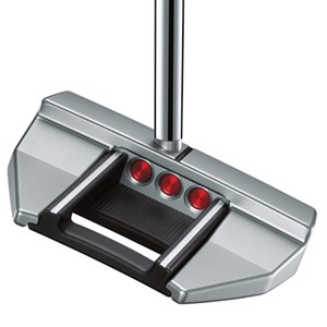 Scotty Cameron Left Handed Putters >> Titleist Release Scotty Cameron Futura 5.5M - Golfalot