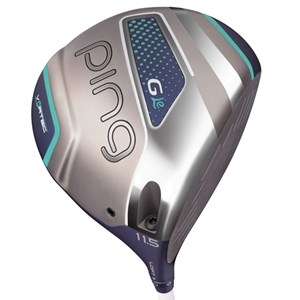 Ping G Le Ladies Range