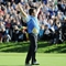 Top 10 Ryder Cup Shots