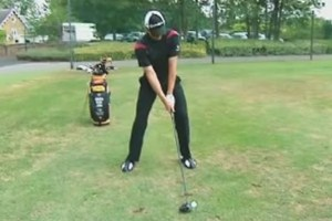 How To Get An Extra 15 Yards Off The Tee