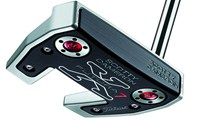 Scotty Cameron Futura X7