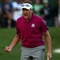 2012 Ryder Cup: Saturday Fourballs