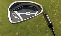 Wilson D7 Irons Review