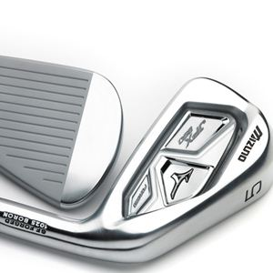 8b26cc5a6f4a Mizuno JPX850 Forged Irons Review - Golfalot