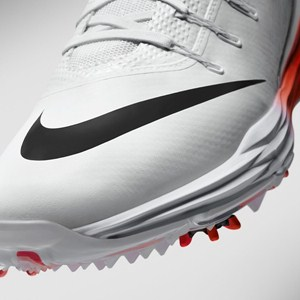 7fc6b5db7c80 Nike Lunar Control 4 Golf Shoe Review - Golfalot