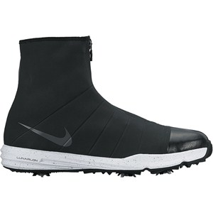Nike Lunar Bandon 3 Golf Shoe