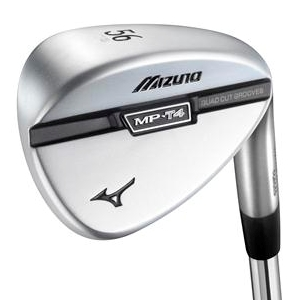 Mizuno MP-T4 Wedge