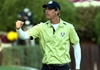 2012 Ryder Cup: Friday Highlights