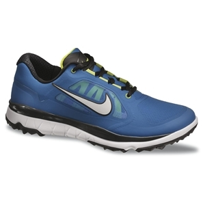 Nike FI Impact Shoes - Mens 5