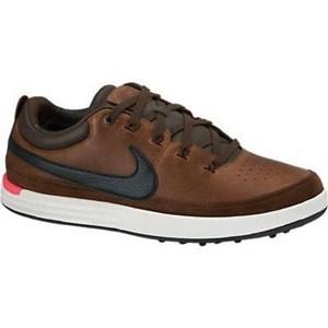 Nike Lunar Waverly Golf Shoes Uk