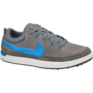 Nike Lunar Waverly Shoes - Grey