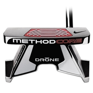 nike core drone putter with Method Drone Method Drone Putter 4513 on Golf Putter Deals as well Image 790 further Nike Method Core Drone 2 also Nike Method Core Drone 2 besides Product.