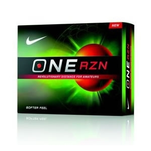 Nike ONE RZN X Ball - Box