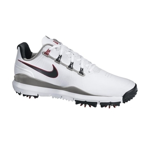 Nike TW 14 Golf Shoe Review - Golfalot 8ad82c304