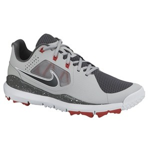 fc5d972abc6 Nike TW 14 Mesh Shoe  Lightweight and Breathable - Golfalot
