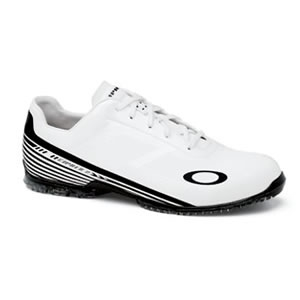 Oakley Cipher 2 Shoes - White