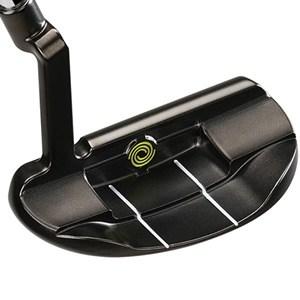 Odyssey S Metal X Milled Putters Golfalot